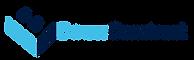 BouwConstruct_Logo_CMYK.png