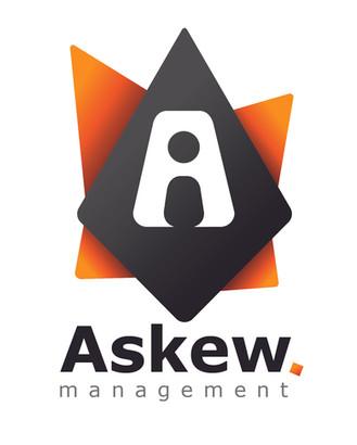 Logo Askew management