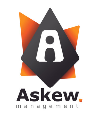 Logo Askew management