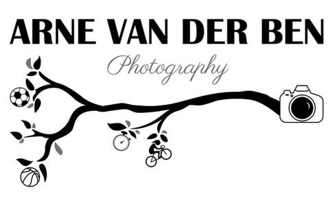Arne van der Ben Photography