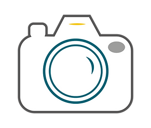 Fotografie Icon.png