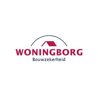 Logo-Woningborg.jpg