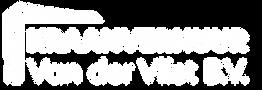 Logo_Kraanverhuur_vdVlist.png