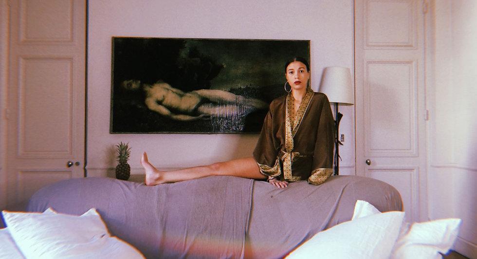 MOW_Paris_Kimono_Online_Boutique_1_edited.jpg