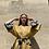 Thumbnail: Kimono Maggy