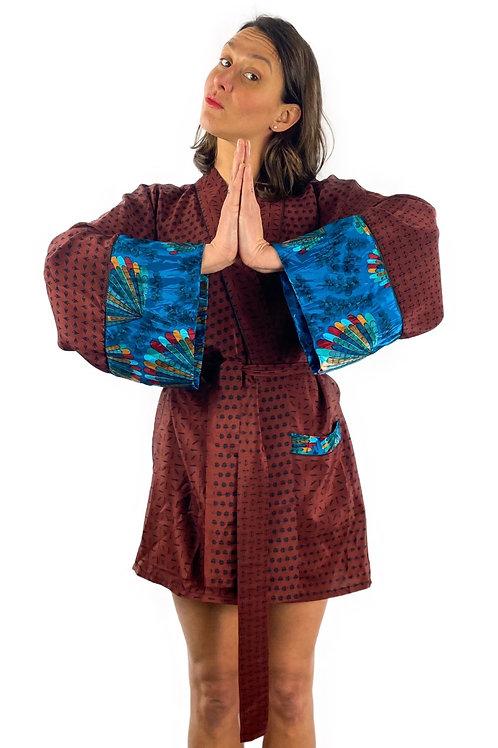 Kimono Maggy