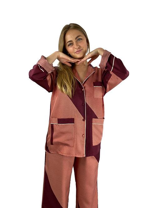 Pyjama Cléo