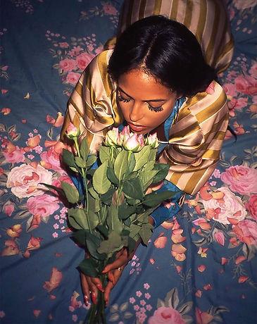 MOW_Paris_Kimono_Online_Boutique_Mercado