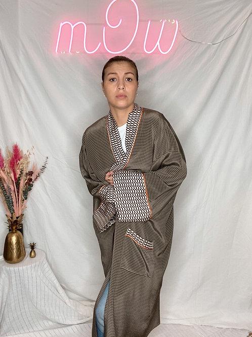 Kimono Mademoiselle Molly