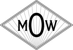 MOW-PARIS-LOGO-MARION-OLIVER-WILLIAMSON.