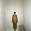 Thumbnail: Pyjama Cléo