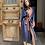 Thumbnail: Kimono Mademoiselle