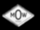 logo mow .png