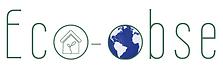 Logo pour site eco-obse.png