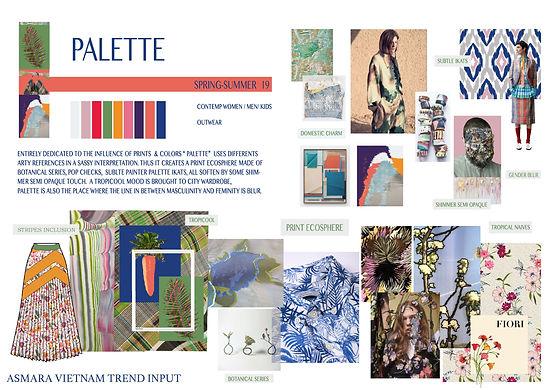palette ss 19 mood board .jpg