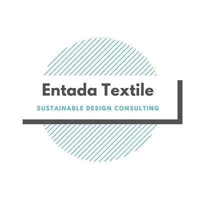 Entada Textile logo 2021 V3.png
