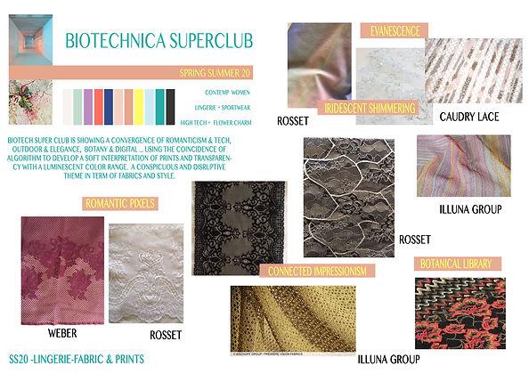 super-club-template-fabrics-lace.jpg