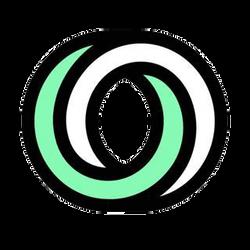 logo TGG clean