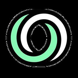 logo TGG clean.png