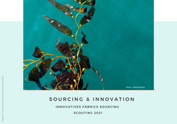 Who are the innovative sustainable source_edited