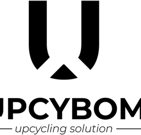 UPCYBOM_Logo_2021-black.png