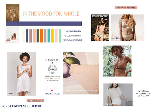 In-the-mood-for-whole--sensorial-wellnes