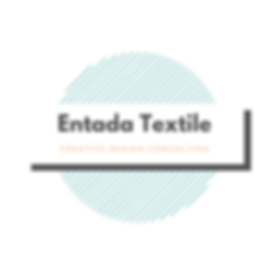 final Entada Textile logo 14 banner.png