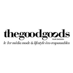 the-good-goods-logo
