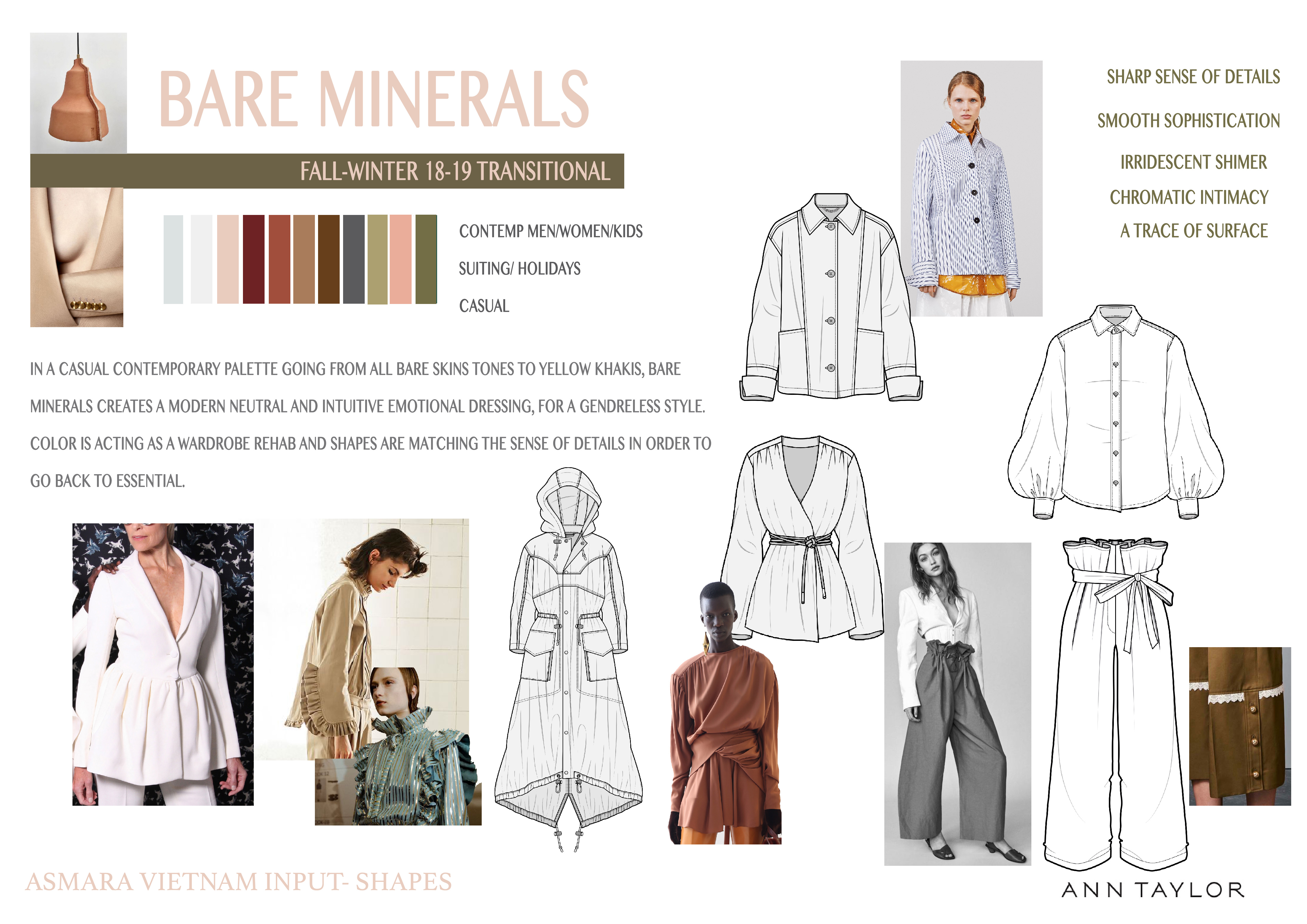 bare-minerals-aw-18-19-AT-pres