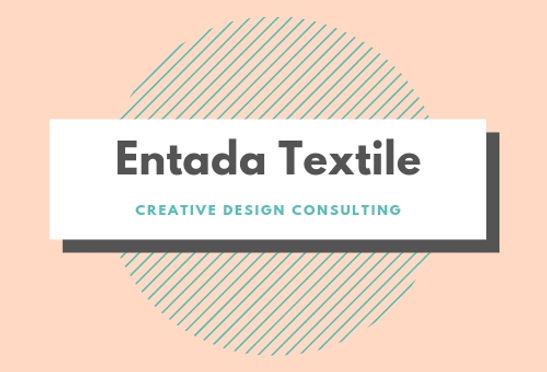 Entada Textile logo 14.jpg