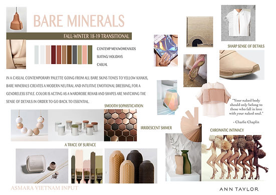 bare minerals trend boards aw 18.jpg