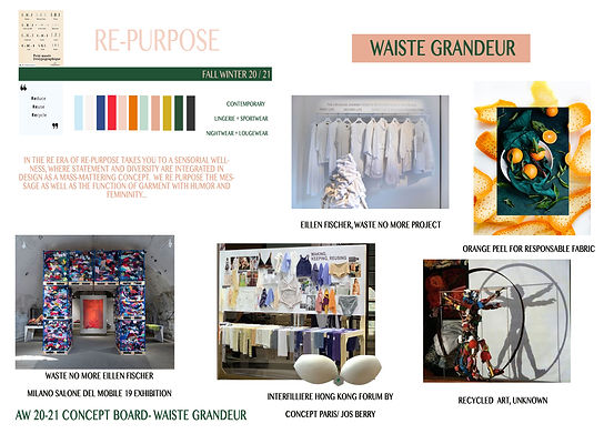 RE-PURPOSE-aw-21concept-waste-grandeur.j