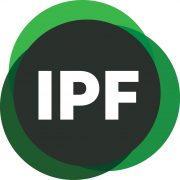 IPF Digital Producer Fund