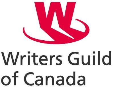 Elize Morgan nominated for WGC Award
