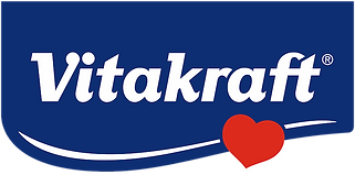 Vitakraft_Brand_Logo_2014_4C small.png