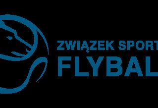 Związek Sportu Flyball - razem możemy więcej!