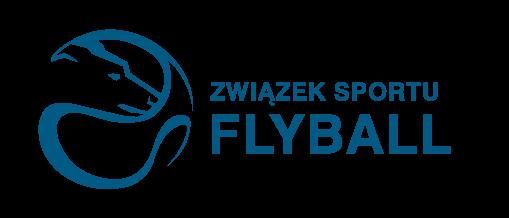 zw-sportu-fly.png