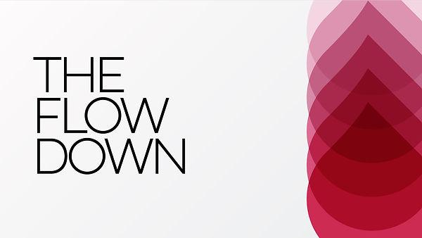 the flow down.jpg