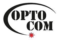 optocom logga.png