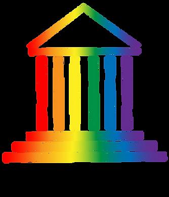 Pride in Law - Logo (2017)_edited_edited_edited_edited.png