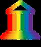 Pride in Law - Logo (2017)_edited_edited.png