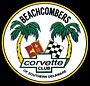 Beachcombers Corvette Club