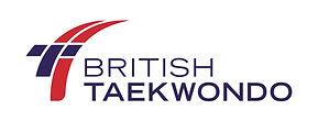British_Taekwondo_landscape.jpg