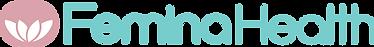 Femina-Logo-Only-Colour.png