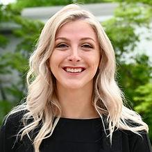 Dr. Kendra McCrea