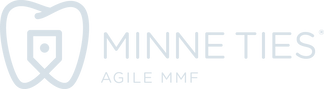 minneties_logo_Horz_2019_RGB_LightBlue.p