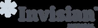 invisian_logo_Horz_2019_Pantone_538U_Bla
