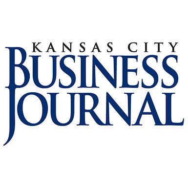 Prairie Village startup transforms jaw surgery with 'zip ties'