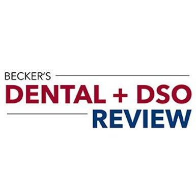 Becker's Dental Review: FDA clears Summit Medical's non-invasive jaw fracture device- 7 takeaways