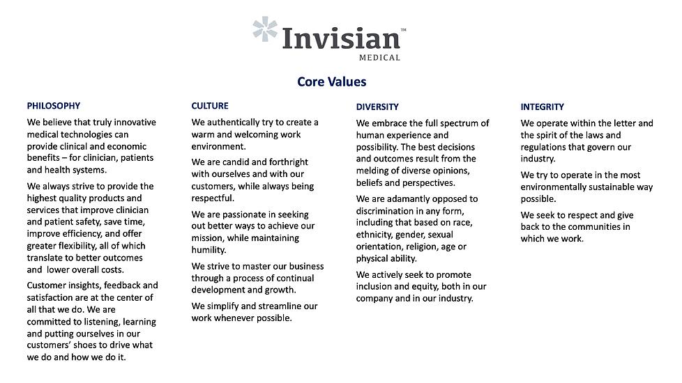 Invisian Medical Core Values[1].png